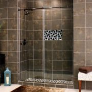 Commercial Bathroom Installations In Columbus Oh Shelving